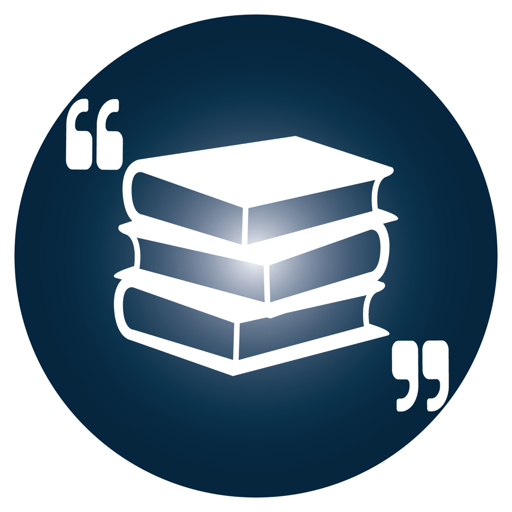 Liberas - The ultimate quotes management app