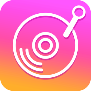 YoungTunes Music Music app