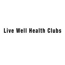 Live Well Health Clubs