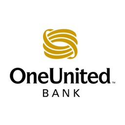 OneUnited Bank Mobile Banking
