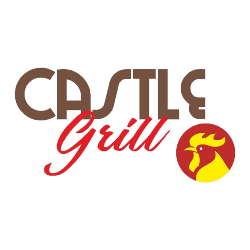 Castle Grill Donington