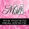 Mia Morello