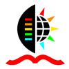 MyUKZN - First Technology National (PTY) Ltd.