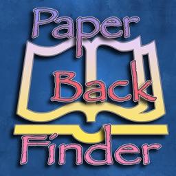 Paperback FInder