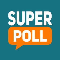 Superpoll Polls & Surveys