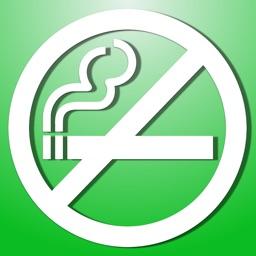Quit Now Studio- Stop Smoking Today
