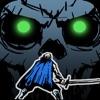 無限の決闘 ( Infinity Duels ) - iPhoneアプリ