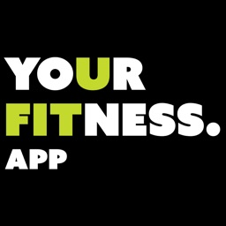 Your Fitness App