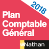Plan Comptable Général Nathan