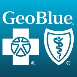 GeoBlue