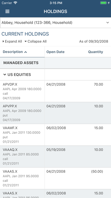 点击获取Navigate Wealth Management