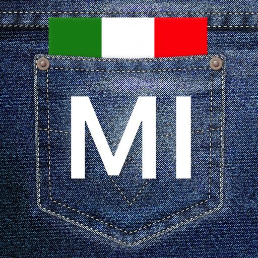 Аудиогид Милан за 1 день