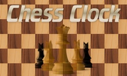 Chess Clock TV