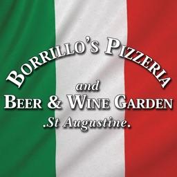Borrillo's Pizzeria