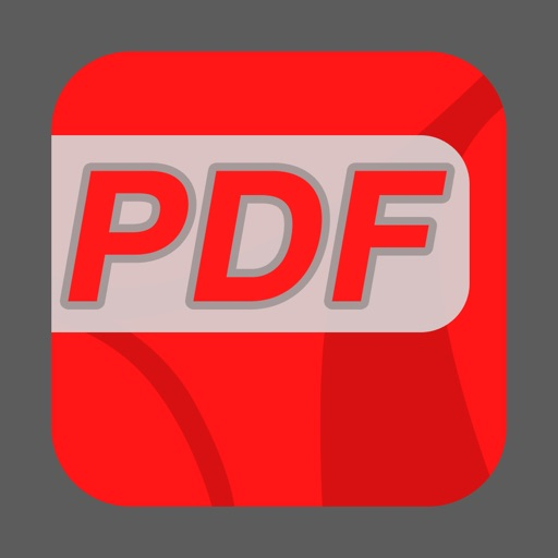 Power PDF - PDF Manager