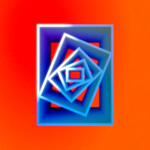 A Hollow Doorway Games app
