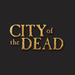 City of the Dead Tours: Haunted Edinburgh