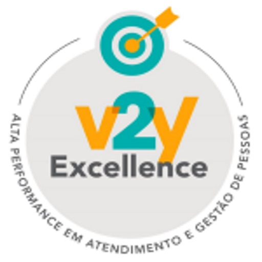 V2Y Excellence