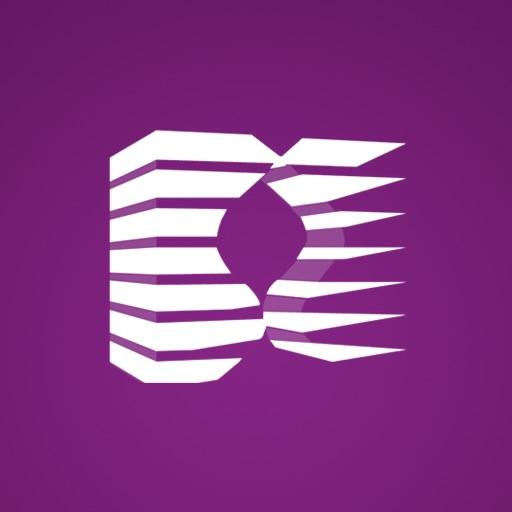 MS Credit Union Association