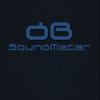 dBSoundMeter