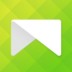 NoteLedge – Multimedia Notizen