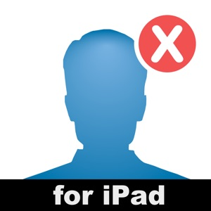 unfollow for Twitter for iPad download