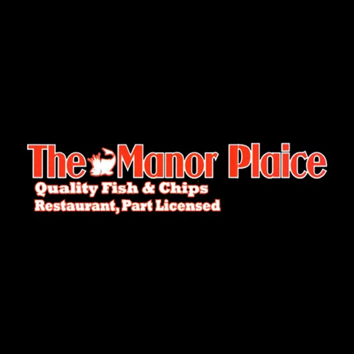 The Manor Plaice