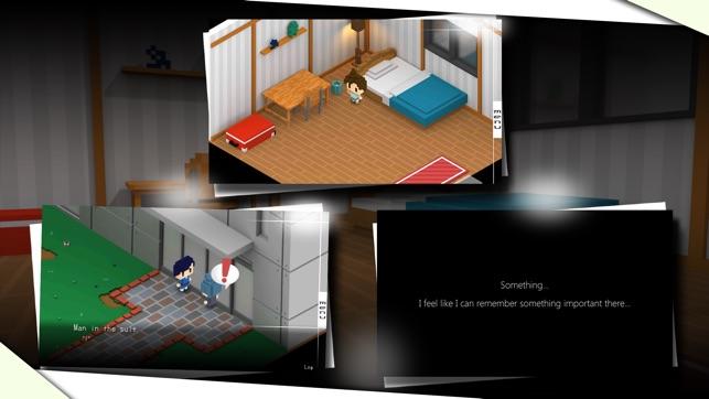 643x0w - Các game hay cho Android và iOS mà bạn không nên bỏ lỡ.