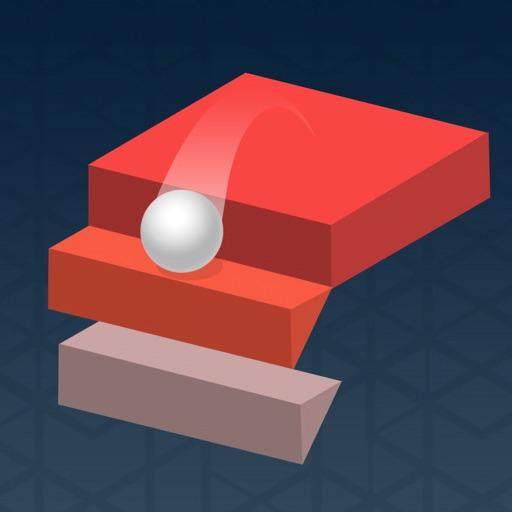 Dropple iOS App