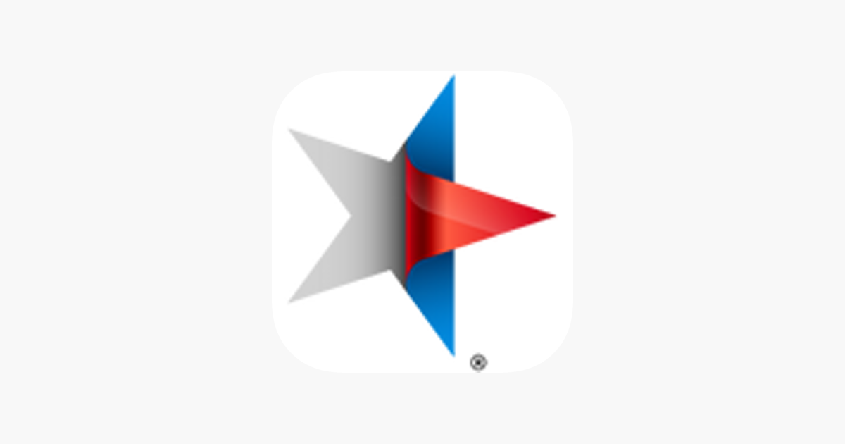 Texas Farm Bureau Insurance On The App Store