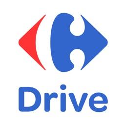 Carrefour Drive - Courses