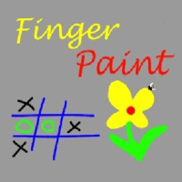 Codes for FingerPaint With Partners Hack