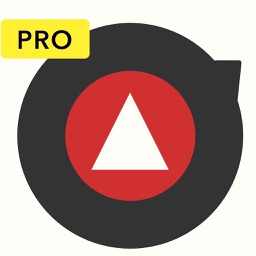 AR Photo Measures Pro by MiR
