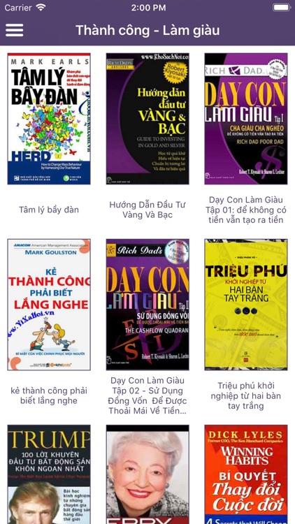 Sách Nói .Net Pro