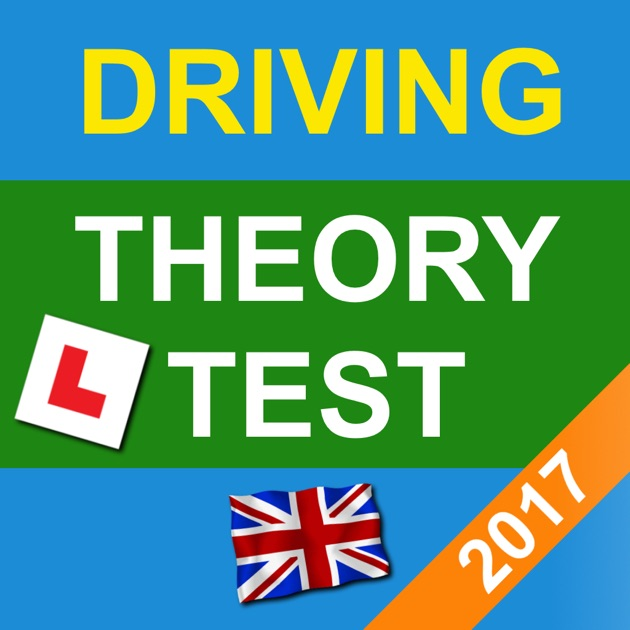 how to pass your driving theory test