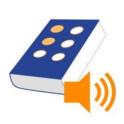 BrailleTalk