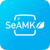 Valakia Interactive Oy - SeAMK Virtual  artwork