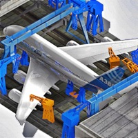 Codes for Airliner Factory® Hack