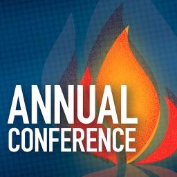 2018 SAIS Annual Conference