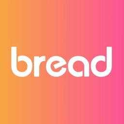 Bread - bitcoin wallet