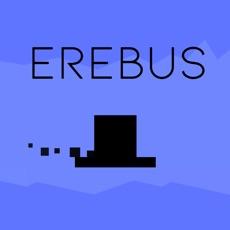 Activities of Erebus