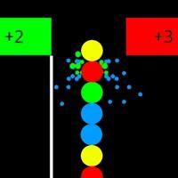 Codes for Color Snake vs Walls Hack