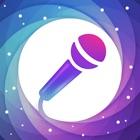 Karaoke - Canta las canciones icon