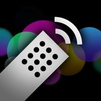 Network Audio Remote