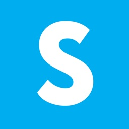 Slider Presentations
