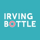 Irving Bottle icon