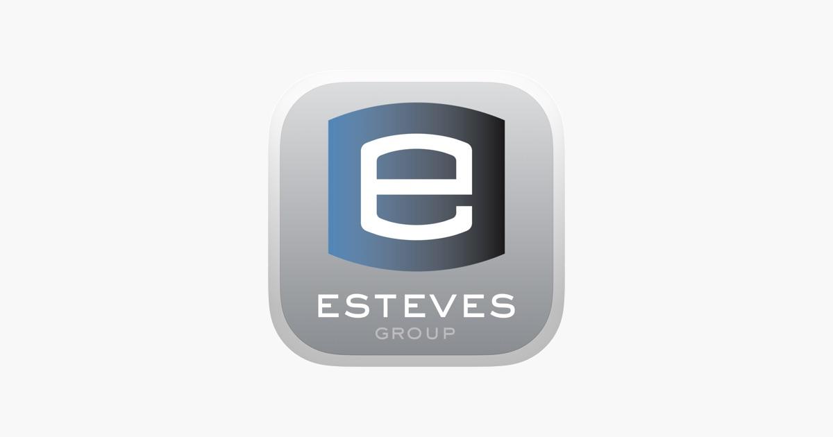 Esteves Eddie Drahtlösungen im App Store