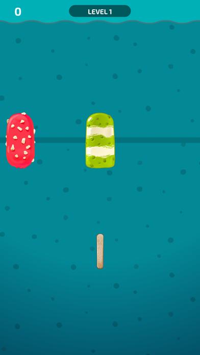 Icy Cream screenshot 1