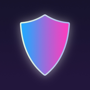 Sеcnеоn ios app