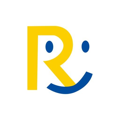 My RUNNET ~RUNNET公式アプリ~